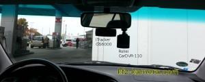 innen-vergleich-itracker-gs6000-rollei-cardvr-110